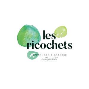 logo-les-ricochets-IG