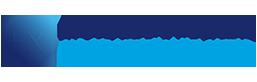 NEW_Logo2018_BPAURA
