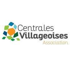 centrale villageoises