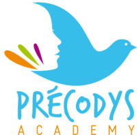Logo Precodys CMJN