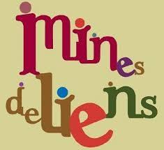 LOGO MINES DE LIENS