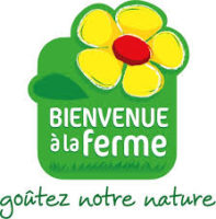 bienvenue a la ferme 2 part mine de liens