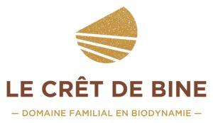 CretDeBine_logo_CMJN