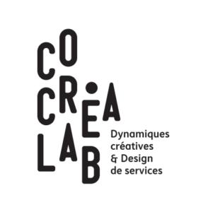 cocrealab-creativite-communication_ 2