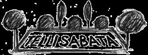 logo-TelliSabata-transparent
