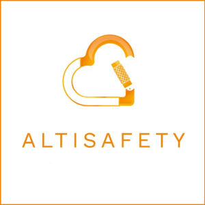 altisafety