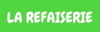 La refaiserie (4) -