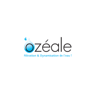 ozeale2
