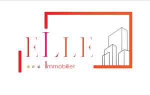 ELLE Immobilier