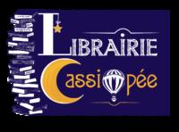 Logo-Cassiopee-Bleu (1)