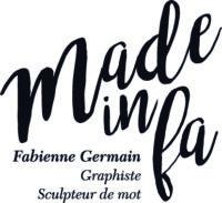logo Madeinfa