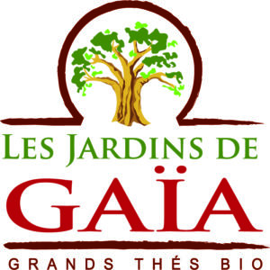 1- Logo GAIA Grand