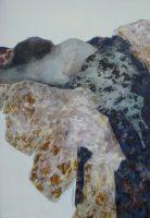 Florence-Dussuyer-Marie-lou-technique-mixte-sur-toile-100-x-150-cm-2015-708x1024
