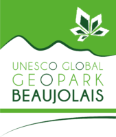Logo-simple-GEOPARK_quadri